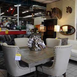 Another Man S Treasure 63 Photos Furniture Stores 2550 Regency