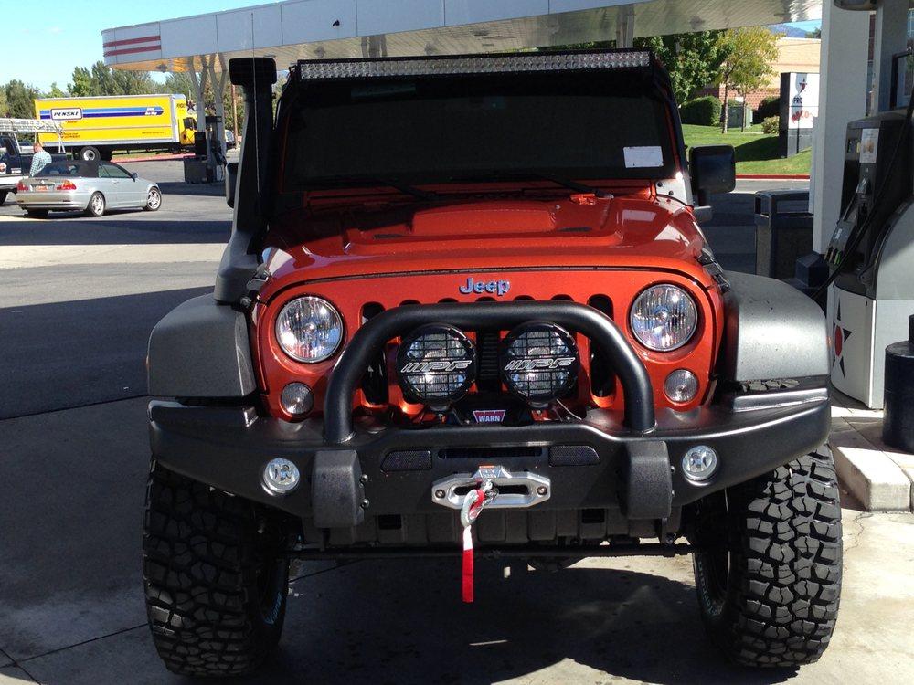 o - Shop Cheap Tires Salt Lake City Utah