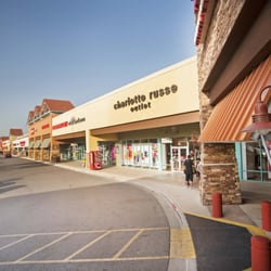 Tanger Outlet Mall in San Antonio on tennesseemyblogw0.cf See reviews, photos, directions, phone numbers and more for the best Outlet Malls in San Antonio, TX. Start your .