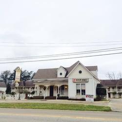 Photo Of Queen Diamonds Inn Murfreesboro Ar United States