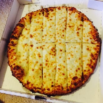 Papa John S Pizza Order Food Online 27 Photos 37 Reviews Pizza Hillcrest Fresh