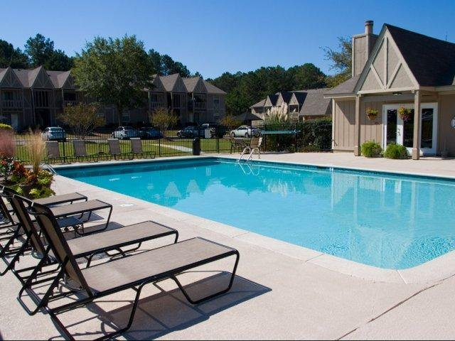 Fieldcrest Apartments - Get Quote - Apartments - 31 Trillium Cir ...