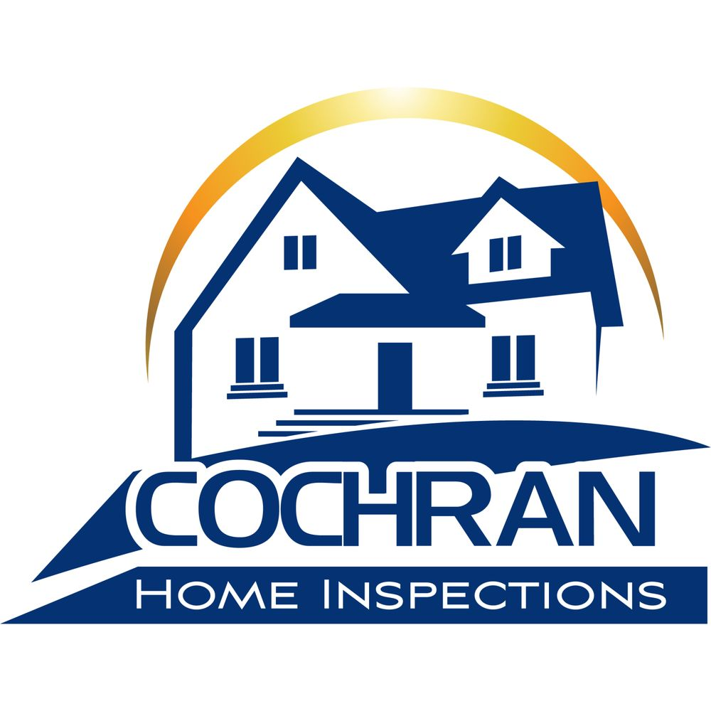 Photo of Cochran Home Inspections, LLC: Mountain Home, AR