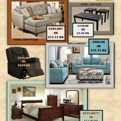 ACE RentToOwn Furniture Stores 1310 W Norfolk Ave Norfolk NE