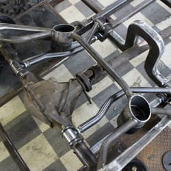 Metal Worx Inc >> Metal Worx Inc 36 Photos Auto Customization 5674 Shipman Rd