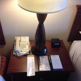 Hilton Garden Inn Wisconsin Dells 21 Photos 43 Reviews