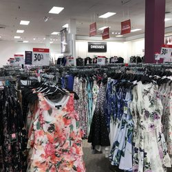 46195ef0edb6d JCPenney - 31 Photos & 27 Reviews - Women's Clothing - 4217 Six ...