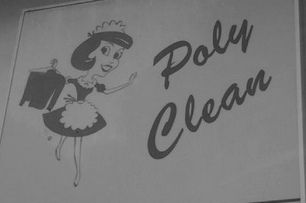 Poly Clean Kenwood: 5120 River Rd, Bethesda, MD