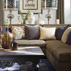Photo Of Tistau0027s Fine Furniture U0026 Mattresses   Katy, TX, United States