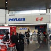 Payless Car Rental Las Vegas Reviews