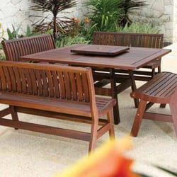 lowerys lawn patio furniture showroom outdoor furniture