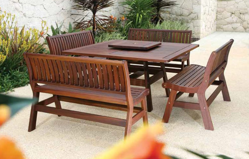 Lowery S Lawn Patio Furniture Berwick Me