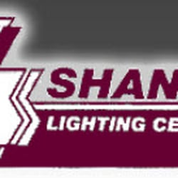 shanor electric supply lighting stores 1276 military ave