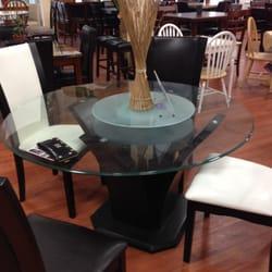 home interiors furniture 14 reviews furniture stores 15555 e