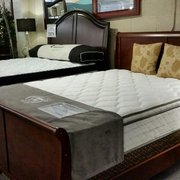 ... Photo Of Ace Furniture   San Diego, CA, United States ...
