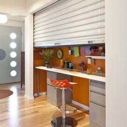 Kropat Interior Design 22 Photos Interior Design Diamond