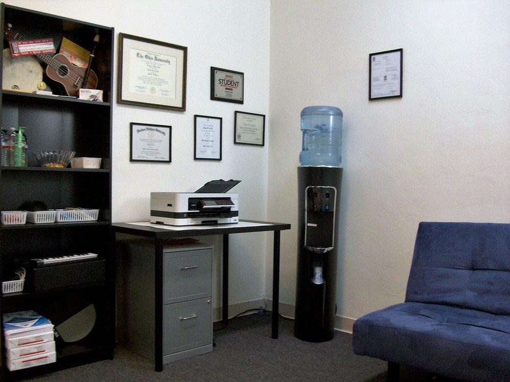 Catalina Music Company