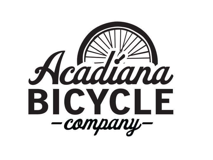 Acadiana Bicycle Company: 4648 Johnston St, Lafayette, LA