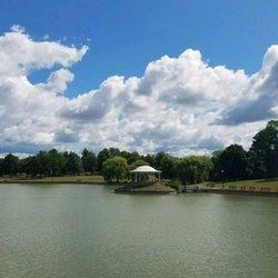 Photo Of Onondaga Park