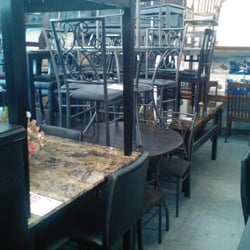 Delicieux Photo Of Affordable Furniture   Long Beach, CA, United States. Your Choice  Of