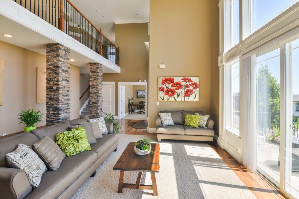 Lovely Homes Realty: 237 NE Chkalov Dr, Vancouver, WA