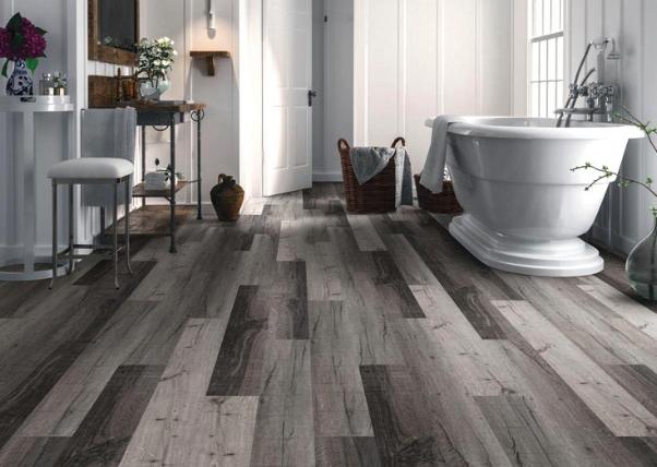 Dalton Direct Flooring & Furniture Outlet