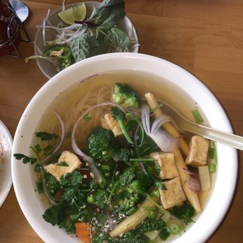 Phonatic Vietnamese Restaurant Round Rock Tx