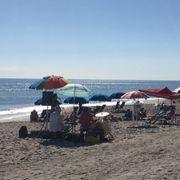 Photo Of Paradise Beach Park Indialantic Fl United States