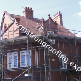 Photo Of A.Armstrong Roofing   Washington, Tyne And Wear, United Kingdom