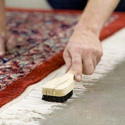 Photo Of 212 Rug Cleaners New York Ny United States