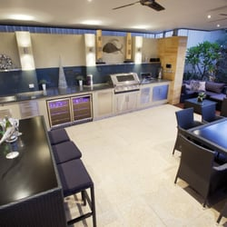 Australian Outdoor Kitchens Request A Quote Builders 38