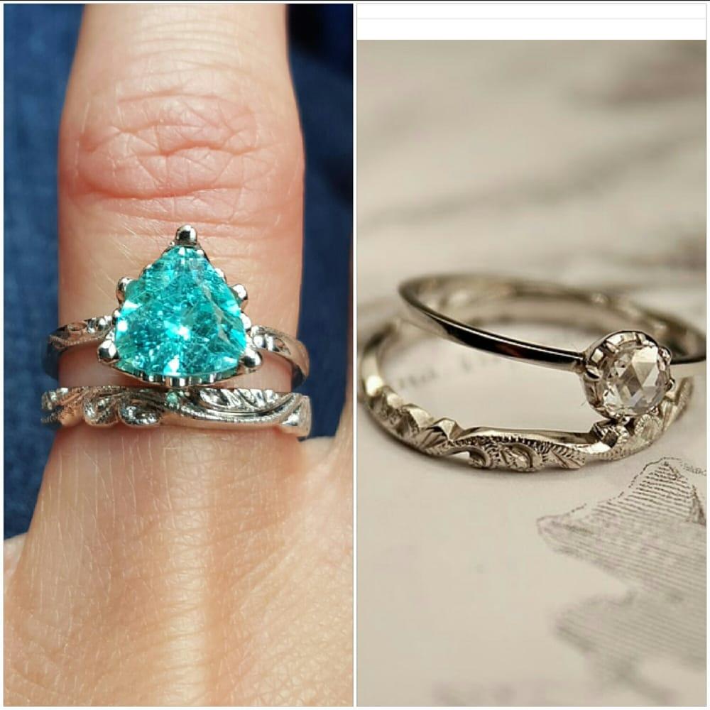 Da Vinci Jewelry Design: 888 Brannan St, San Francisco, CA