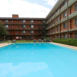 photo of meridian garden apartments denver co united states - Meridian Garden Apartments