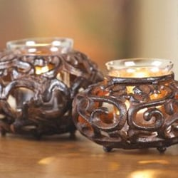 Photo Of Melange Home Decor Gifts Marlton Nj United States Cool