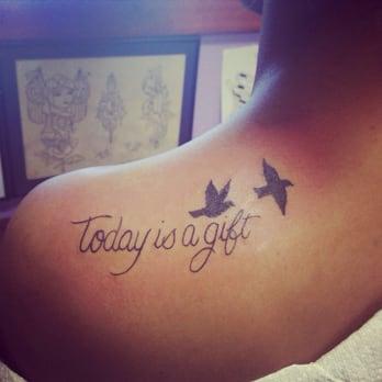 santa rosa avenue tattoos