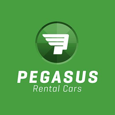 Pegasus Rental Cars Takanini