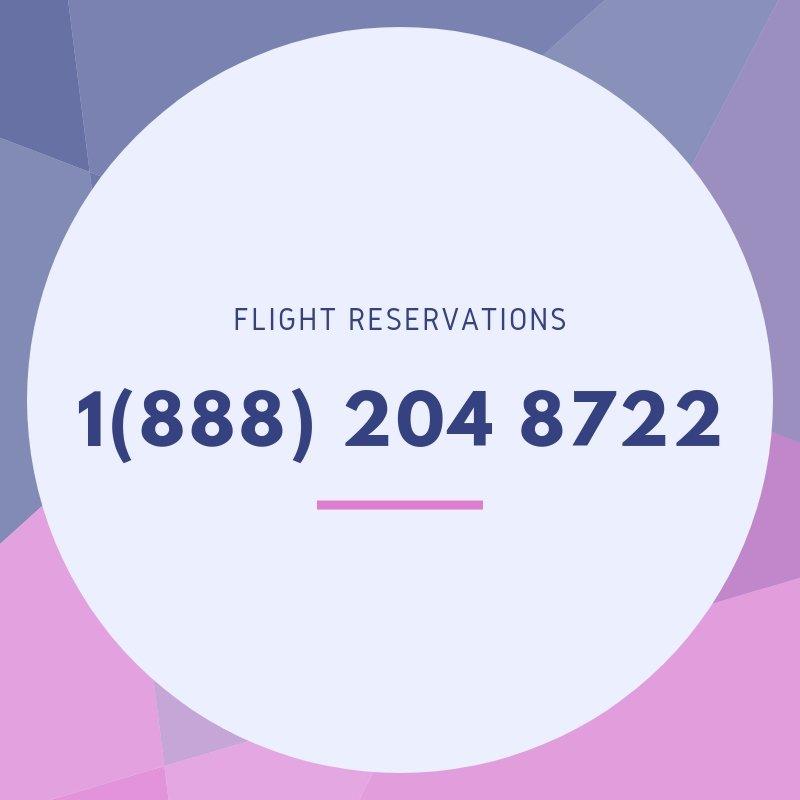 Copa Airlines: 1 Saarinen Cir, Dulles, VA
