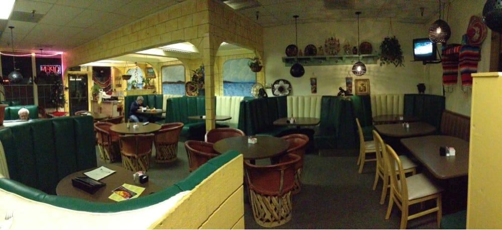 Mexican Restaurants In Auburn Ca