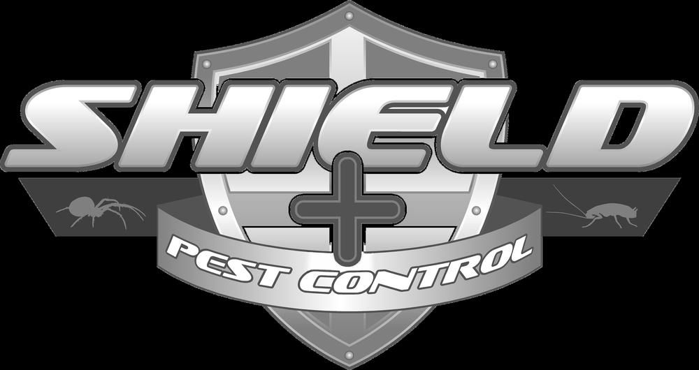 Shield Plus Pest Control: Sioux Falls, SD