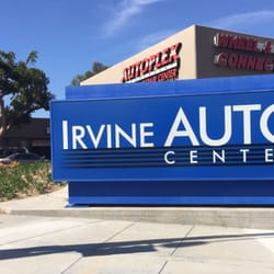 Irvine Auto Center >> Chevrolet Of Irvine Service Closed 17 Photos 85