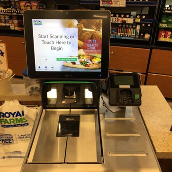 Royal Farms - 2019 All You Need to Know BEFORE You Go (with