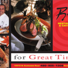 Razz's Restaurant & Catering