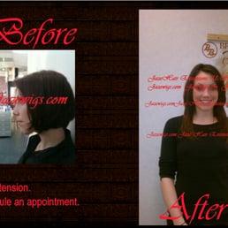 Jaz hair extensions 15 photos cosmetics beauty supply 59 photo of jaz hair extensions boston ma united states pmusecretfo Gallery