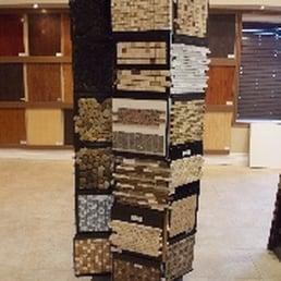 Photo Of Dragona Flooring Supplies   Ottawa, ON, Canada