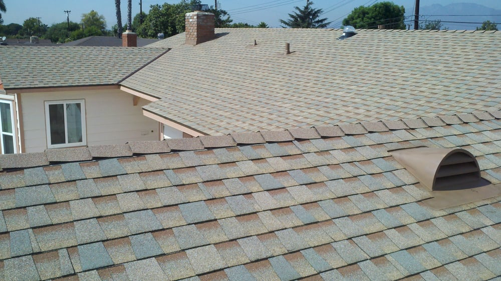Photo Of HD Roofs, Inc.   Santa Ana, CA, United States.