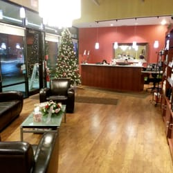 Day Spa Orland Park Reviews