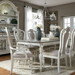 Elegant Photo Of Gallery Furniture   Medford, NY, United States