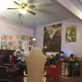 Lestat S Coffee House 381 Photos 1001 Reviews Coffee Tea 33
