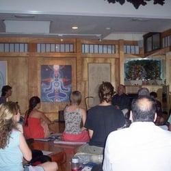 Yoga Hut Closed Yoga 611 N Locust St Denton Tx Phone