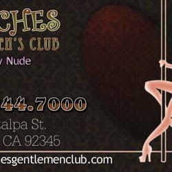 Strippers come home horny from the club